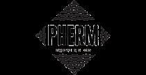 Pherm